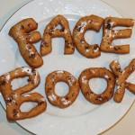 Facebook: quale strumento ti serve? profilo, pagina o gruppo
