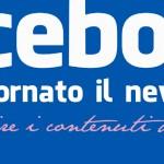 Facebook migliora la qualità e cambia il news feed per le pagine