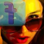 non di sole pagine e profili é fatto Facebook