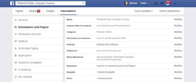 Come-compilare-la-sezione-informazioni-della-Fanpage_thumb.jpg