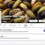 nuova funzionalità per i video sulle pagine facebook