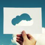 4 Buone ragioni per usare il Cloud